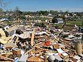 Murfreesboro damage 2.jpg