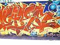 Murillo de Río Leza - Graffiti 09.jpg