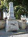 Murtin-et-Bogny (Ardennes) monument aux morts (Murtin).JPG
