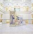 Musée Banque nationale de Belgique.jpg