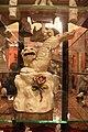 Musée d'Ennery Statuette de porcelaine 02.jpg