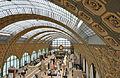 Musée d'Orsay, Paris 7th 008.JPG