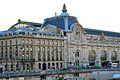 Musée d'Orsay (6285048916).jpg