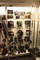 Musée français de la photographie de Bièvres 2011 23.jpg