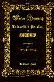 Musen-Almanach der Universität Breslau 1843.jpg