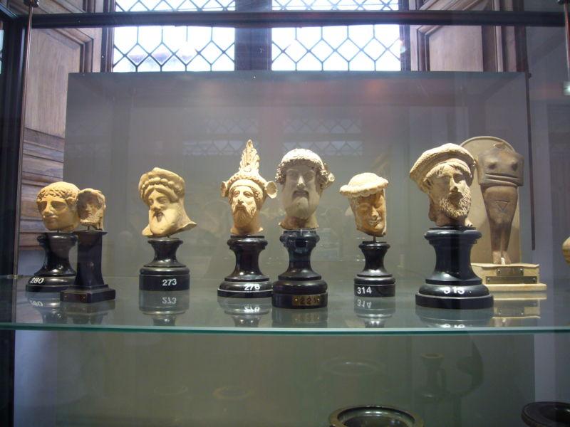 Museo Barracco - Magna Grecia 1010650.JPG