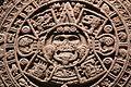 Museo Nacional de Antropología - Wiki takes Antropología 122.jpg