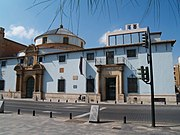 Museo Salzillo (Murcia).jpg
