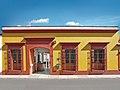 Museo de la filatelia de Oaxaca.jpg