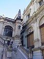 Museo y Biblioteca de Santander.JPG