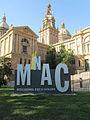 Museu nacional d'art de catalunya 2.jpg