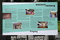 Museum Rietberg - Adivasi art of Hazaribagh 2012-09-01 18-55-43 (P7000).JPG