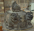 Museum of Anatolian Civilizations077.jpg