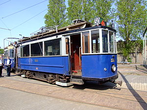 Museum tram 330 p1.JPG