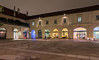 Museumsquartier Wien, Vorweihnachtsstimmung 2014 HDR - 5442.jpg