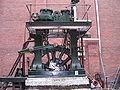 Musgrave Non-dead-centre Engine.jpg