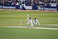 Mushfiqur Rahim batting against England at Lords in 2010.jpg