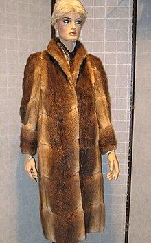 Musquash fur coat1985 a.jpg