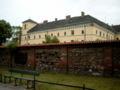 Muzeum Archeologiczne2.jpg