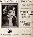 My Lady's Latchkey (1921) - 4.jpg