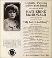 My Lady's Latchkey (1921) - 9.jpg