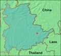Myanmar Location Kengtung.png
