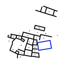 Bullhead-Stadt-Hookup