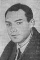 Mykola Kornoukhov.png