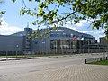 Mytishchi Arena, Moscow Oblast (2).jpg
