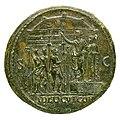 Néron sesterce Gallica 16079 revers.jpg