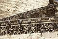 Nîmes, Cathédrale Saint-Castor-PM 48649.jpg