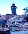 Nürnberg - Sinwellturm (2506004780).jpg