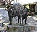 Nürnberg Kaiserstraße Welthandel 2.jpg