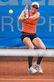 Nürnberger Versicherungscup 2014-Anastasia Rodionova by 2eight DSC1617.jpg