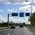 N630Tilburg.jpg