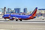 N8302F Southwest Airlines Boeing 737-8H4 C-N 36680 (8895256962).jpg