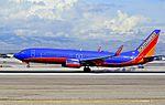 N8603F Southwest Airlines Boeing 737-8H4 cn 38875 (8081688666).jpg