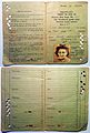 NAAFI EFI-permit.jpg
