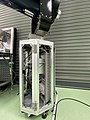 NARIT Telescope Control System.jpg