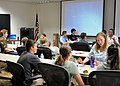 NAVFAC EXWC hosts day one of NBVC STEM Day Camp 160620-N-XX123-007.jpg
