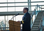 NAWCAD Commander's Awards honor excellence in work for the warfighter.jpg