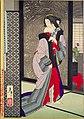 NDL-DC 1301636 02-Tsukioka Yoshitoshi-新撰東錦絵 橋本屋白糸之話-明治19-crd.jpg