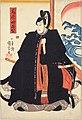 NDL-DC 1307783 02-Utagawa Kuniyoshi-(武部源蔵菅公に名残りを惜しむ図)-crd.jpg