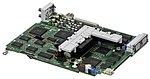 NEC-PC-FX-Motherboard-L1.jpg
