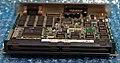 NEC PC-9821A-E01 Window Accelerator Board connector.jpg