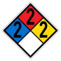 NFPA-704-NFPA-Diamonds-Sign-222.png