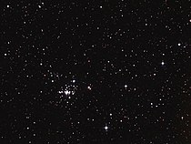 NGC1502.jpg