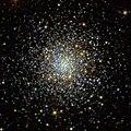 NGC4147 - SDSS DR14.jpg