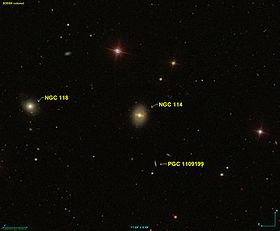 Image illustrative de l'article NGC 114