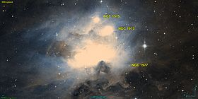 Image illustrative de l'article NGC 1975